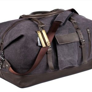 pretty nice d5ce2 a7695 Potenza Travel bags